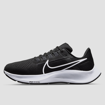 Nike Air Zoom Pegasus 38 Womens Running Shoe