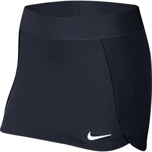 Nike Court Tennis Skirt Child Girls