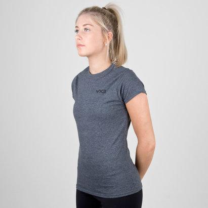 VX-3 Apollo Ladies Training T-Shirt