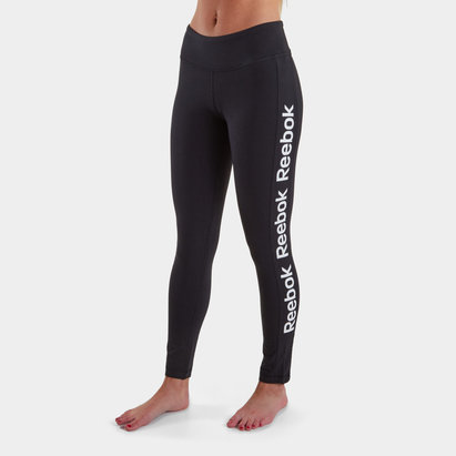 Reebok Workout Tights