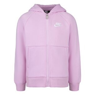 Nike HBR Hoodie Infant Girls