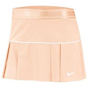 Nike Nkct Victory Skirt