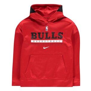 Nike NBA Hoodie Juniors