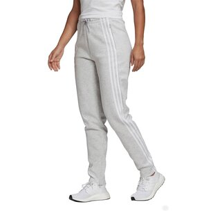 adidas 3 Stripe DK Jogging Pants Ladies
