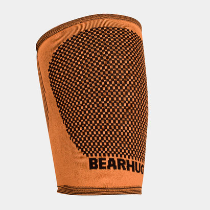Bearhug Bamboo Knee Support