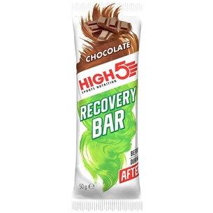 HIGH5 Bar