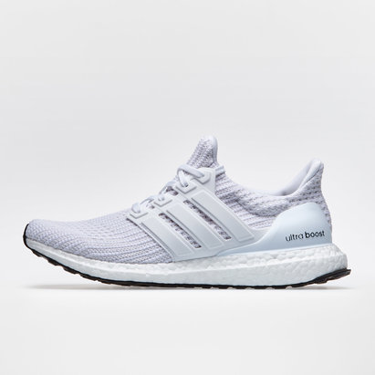 adidas Ultra Boost Ladies Running Shoes