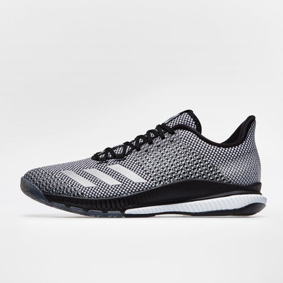 adidas Crazyflight Bounce Netball Trainers