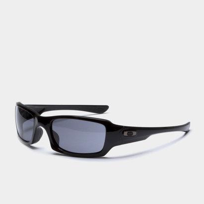 Oakley Fives Squared 9238 04 Sunglasses