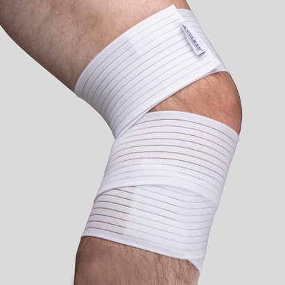 Vulkan Wrap Knee Support
