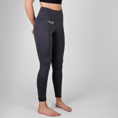VX-3 Performance Leggings