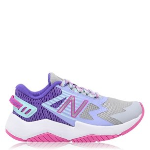 New Balance Balance Road Running Shoes