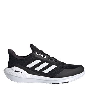 adidas EQ21 Runners Junior Boys