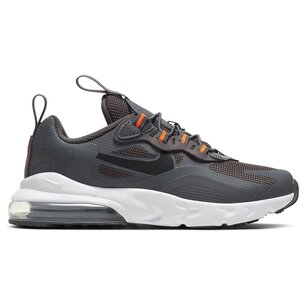 Nike Air Max 270 Kids Trainers
