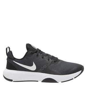 Nike City Rep TR Womens Training Shoes