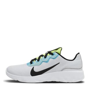 Nike Explore Strada Junior Trainers