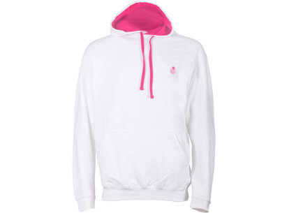 Girls Delight Hoody