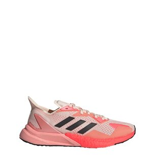 adidas X9000L3 Boost Trainers Ladies