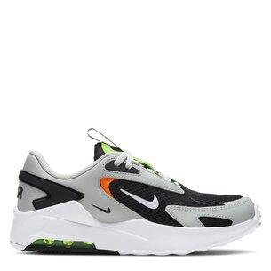 Nike Air Max Bolt Trainers Junior Boys