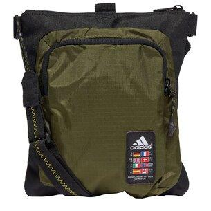 adidas Explorer Organizer Bag