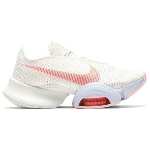 Nike Air Zoom SuperRep 2 Womens Trainers