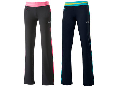 Womens Training Workout Pants