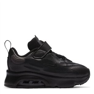 Nike Air Max Exosense Trainers Infants