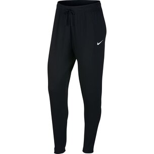 Nike Flow Victory Pant Ladies