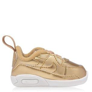 Nike Air Max 90 Crib Shoes