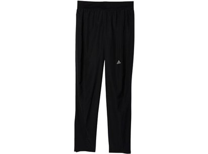 Womens Sequentials Climaproof Run Wind Pant