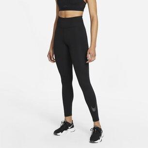 Nike Icon Clash Tights Ladies