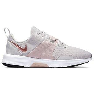 Nike City 3 Trainers Ladies