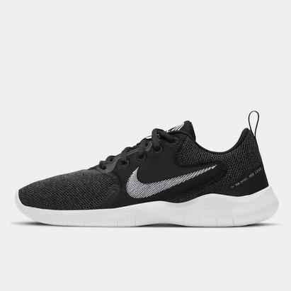 Nike Flex Experience Run 10 Womens Running Shoe