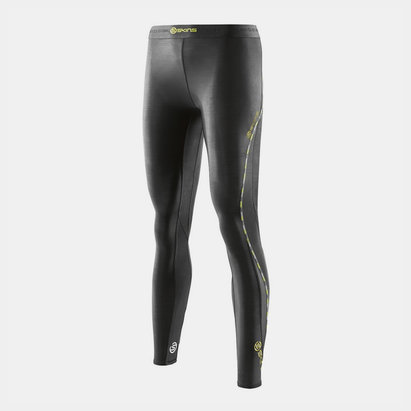 Skins DNAmic Baselayer Tights Ladies