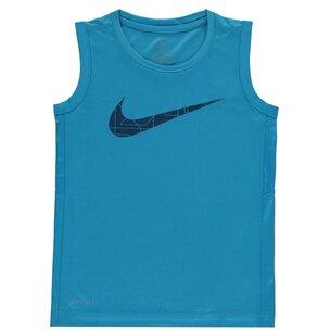 Nike DT Legency T Shirt