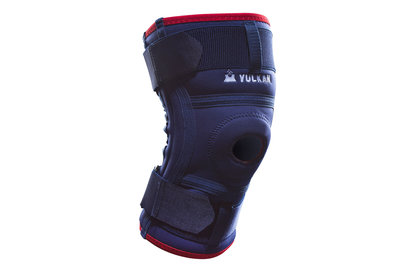 Vulkan Knee Stabilising Support