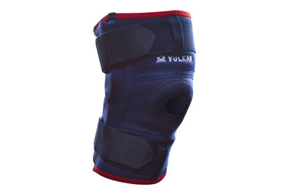 Vulkan Hinged Knee Neoprene Support