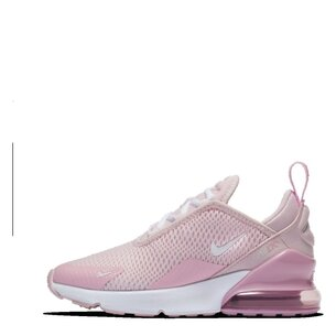 Nike Air Max 270 Trainers Juniors