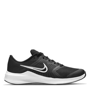 Nike Downshifter 11 Running Shoes Juniors
