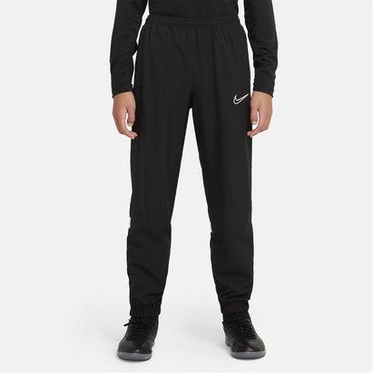 Nike Academy Woven Pants Junior