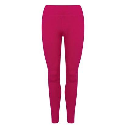 Nike One Tights Ladies