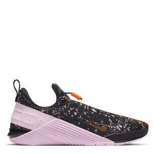 Nike React Metcon Womens Training Shoe