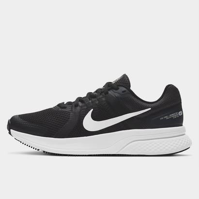 Nike Run Swift 2 Womens Running Shoe