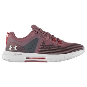 Under Armour HOVR Rise Ladies Training Shoes