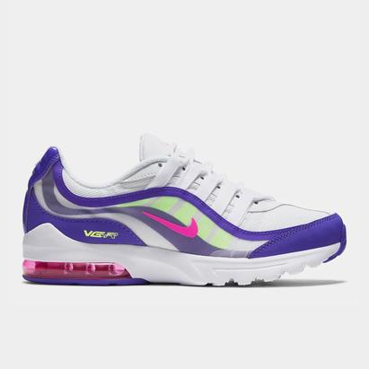 Nike Air Max VG R Womens Trainers