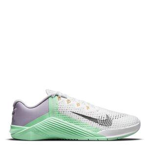 Nike Metcon 6 Ladies Training Shoes