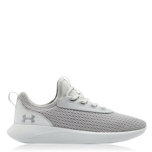 Under Armour Skylar 2 Ladies Trainers