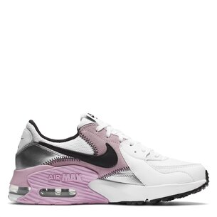 Nike Air Max Excee Ladies Trainers