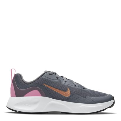 Nike All Day Girls Shoe