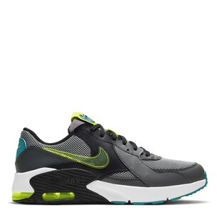 Nike Air Max Excee Junior Trainers